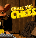 Аппарат Chase The Cheese